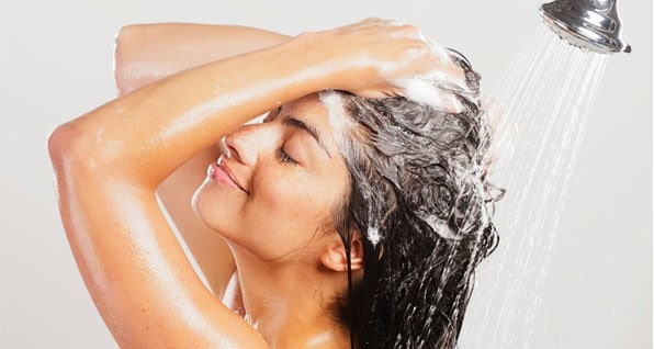 Cleanse it-Ways to Stimulate Hair Growth Naturally-3