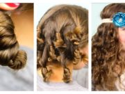 Cocoon Curls-10 No Heat Curly and Wavy Hair techniques-4