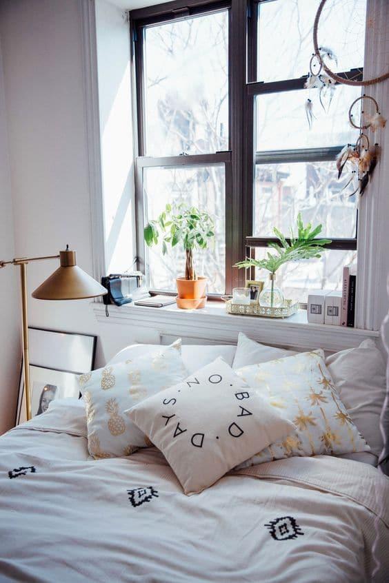 30 Dream Interior Design Teenage Girls Bedroom Ideas