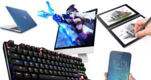 Gaming-Gift