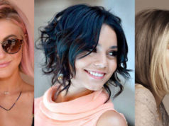 short-hairstyles-for-women-f