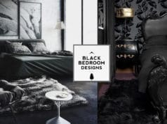 Black-Bedroom-Ideas