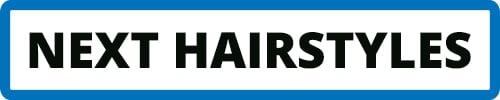 next hairsyles