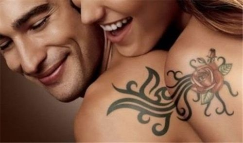 cute tattoos ideas for couples