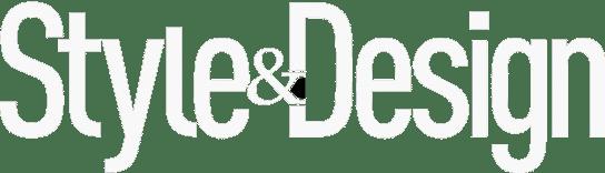 STYLE & DESIGNS