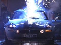 bond-cars