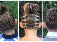 mom braid hairstyles