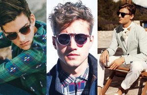 How-to-choose-sunglasses_a