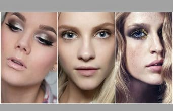 JN_Latest Makeup trendb