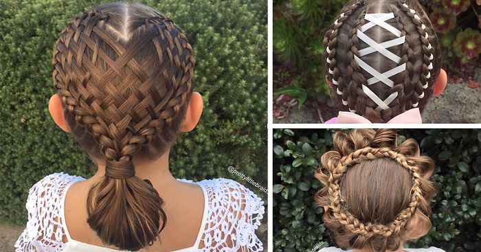 cute-braided-hairstyles-for-girls
