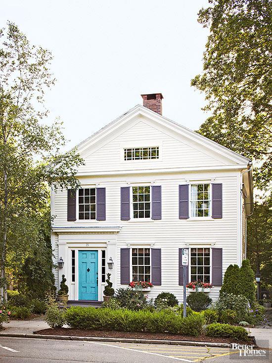 exterior-paint-colors
