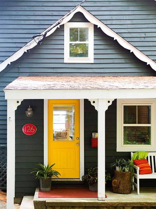exterior-paint-colors