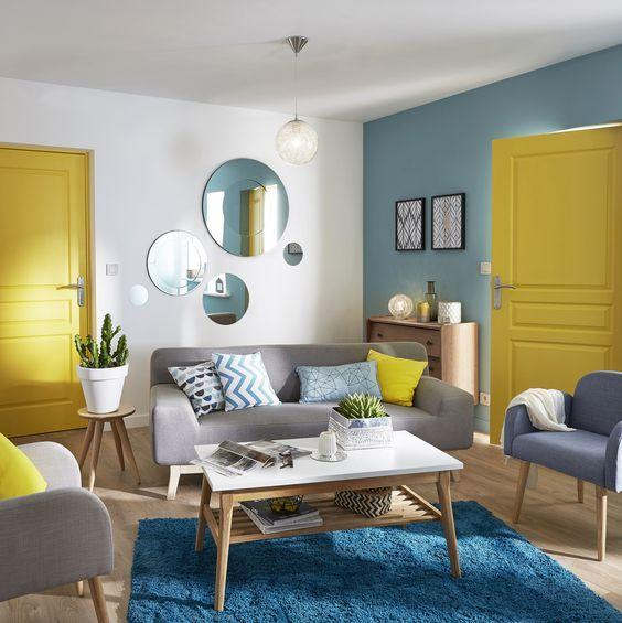 Room Décor Ideas