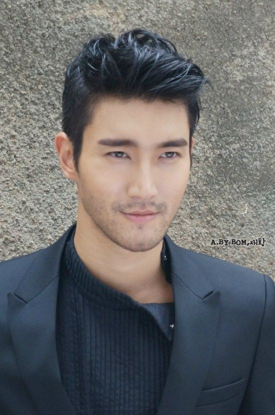 40 Short Asian Men Hairstyles To Get Right Now - Stylendesigns