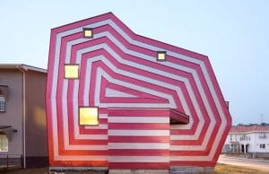 JN_Lolipop House