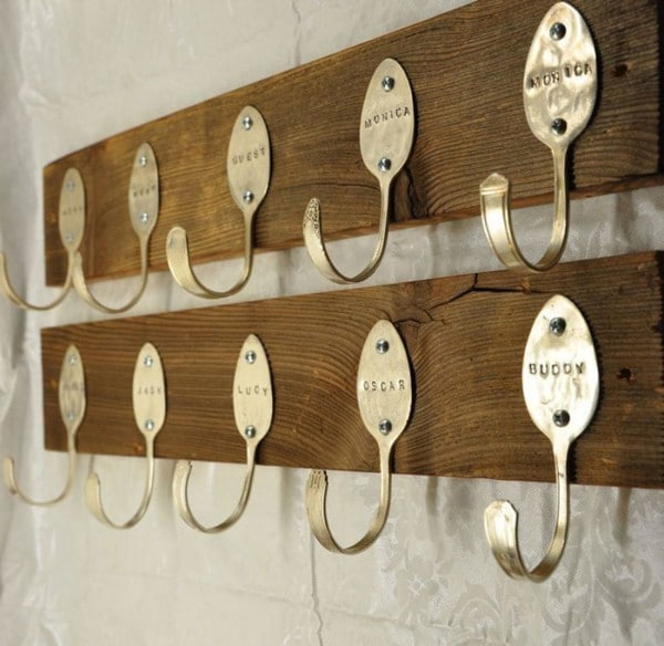 25 Creative Ways To Reuse, Upcycle &  DIY Old Things