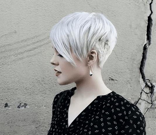 Alternative-hair17