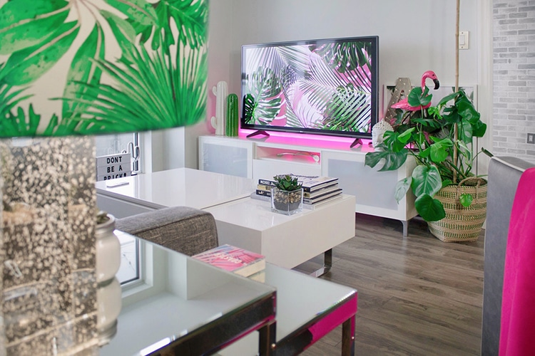 Spring Decorating Ideas for your Beautiful Home