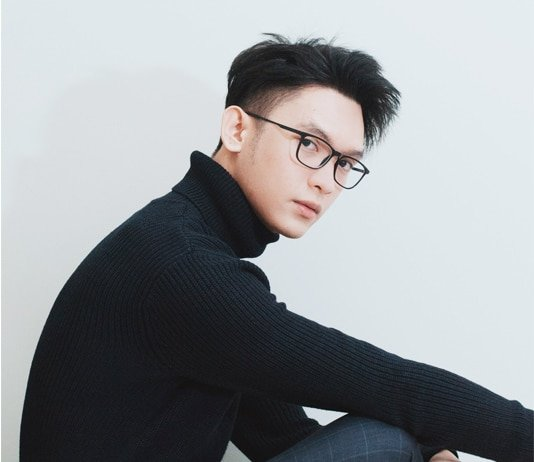 20 Stylish And Trendy Asian Mens Hairstyles Stylendesigns