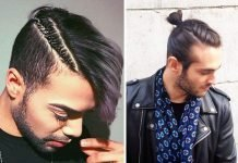men braid hairstyles