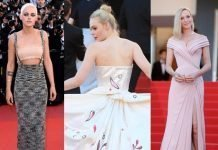 cannes festival 2017